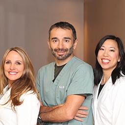 About Us | West Richmond Dental Center