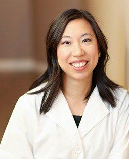 Meet Dr  Melissa Chui | West Richmond Dental Centre