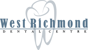 West Richmond Dental Centre logo